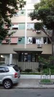 Apartamento Parque Jardim Europa