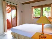 Bali Pusri Nusa Dua Villa Nusa Dua 9 4 10 Updated 2021 Prices