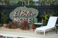 El Patio Motel Key West Updated 2020 Prices