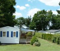 Camping D Arvor Ambon France Booking Com