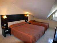 Hotel Europa Park Lido Di Spina Italy Booking Com