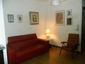 Area soggiorno di Centro Storico 38