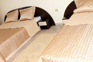 Легло или легла в стая в Семеен Хотел Власта