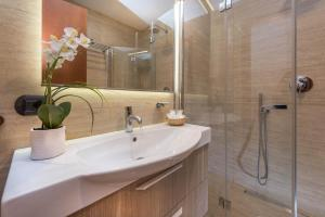 Bagno di Andenis Luxury House