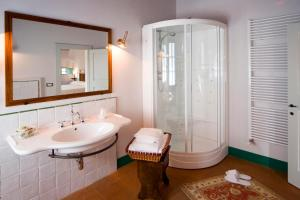 Bagno di Cortona Resort-Le Terre Dei Cavalieri