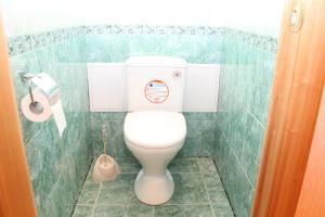 Ванная комната в PiterFlat - Комнаты на Садовой 29