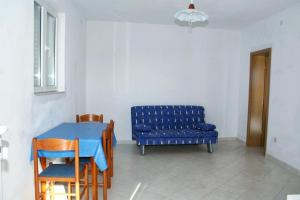 A seating area at Apartments with a parking space Sveta Nedilja, Hvar - 4049