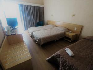Легло или легла в стая в Florida Blue Bay Resort & Spa