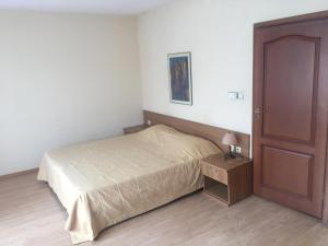 Легло или легла в стая в Hotel Gloria Palace Diplomat