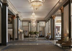Grand Hotel Stockholm Stockholm Updated 2021 Prices