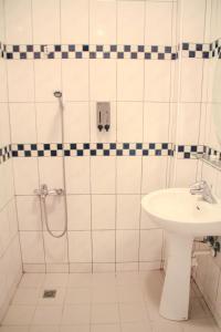 環山雅築衛浴