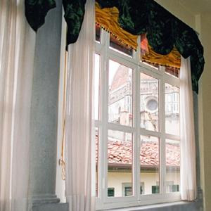 B B Residenza Dei Pucci Florence Italy Booking Com