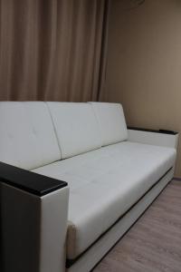 A seating area at Apartment E&J