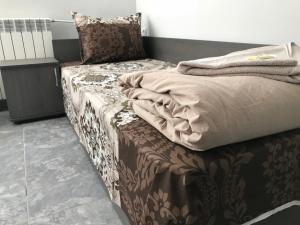 Легло или легла в стая в Хотел Росица