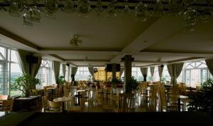 Nhà hàng/khu ăn uống khác tại AEC Hotel Ban Me