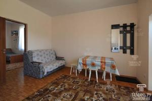 Гостиная зона в «Домашний уют»