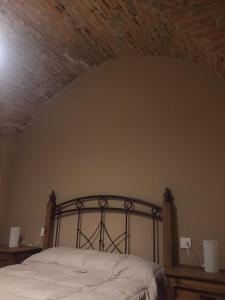 Cama o camas de una habitación en 3 de Damas