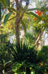 Giardino di Matina Hotel