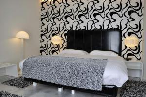 Легло или легла в стая в Corfu Mare Hotel