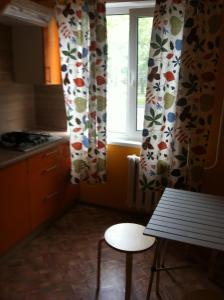 Кухня или мини-кухня в 1 к.кв. рядом с центром