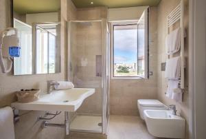 Bagno di Netum Hotel