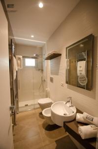 Bagno di Porto Cesareo Exclusive Room