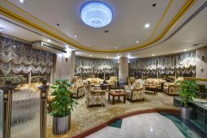 Комфорт инн отель дубай отзывы свежие квартиры в токио купить