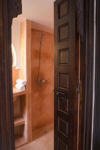 O baie la Riad 46