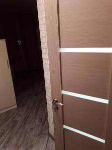 """Ванная комната в Apartment """" South"""""""