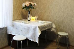 Ресторан / где поесть в DearHome Prospect Lenina