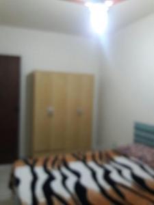 Cama o camas de una habitación en Green House Torres