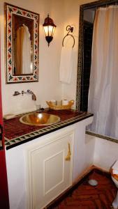 Uma casa de banho em Moura Only for Two