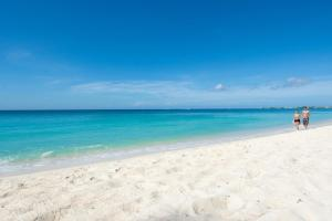 White Sands by Cayman Villas