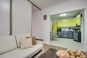 Кухня или мини-кухня в R&I Yangelya