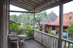 Kubudiuma Villas Bali Canggu 8 6 10 Updated 2021 Prices