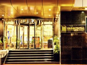 Grand central hotel 4 дубай квартиры в оаэ сайты