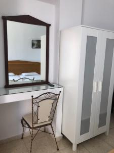 Vonios kambarys apgyvendinimo įstaigoje Millenium Apartments