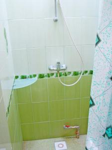 Ванная комната в Adore