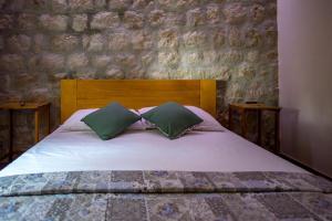 Krevet ili kreveti u jedinici u objektu Holiday Home La Dorada