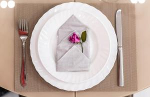 Еда / где поесть недалеко от апартаментов/квартиры