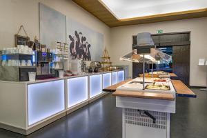 Sure Hotel By Best Western Bad Durrheim Bad Durrheim Updated 2020 Prices