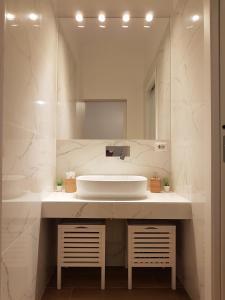 Bagno di Milano Navigli Apartment - Via Savona