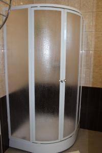 Ванная комната в Гостевой дом Визит