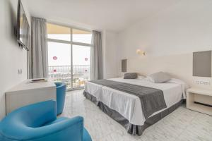 Hotel Amic Horizonte Palma De Mallorca Updated 2021 Prices