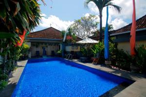 Hotel Jati Sanur Sanur Updated 2021 Prices