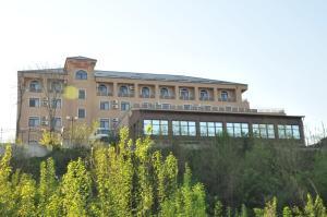 Grand Hotel Orient Braila Brăila Updated 2021 Prices