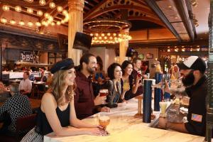 Palace Station Hotel Casino Las Vegas Nv Booking Com