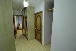 Ванная комната в Квартира на Орехово