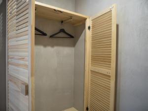 Ванная комната в Три Лыжи