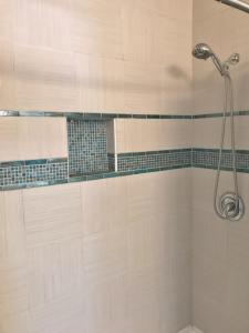 A bathroom at Roadrunner Club 341 Home
